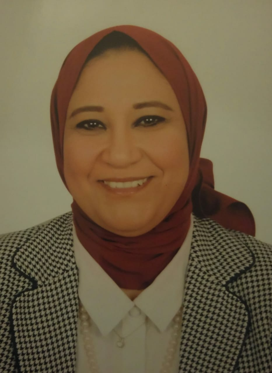 Dr. Reem Emad